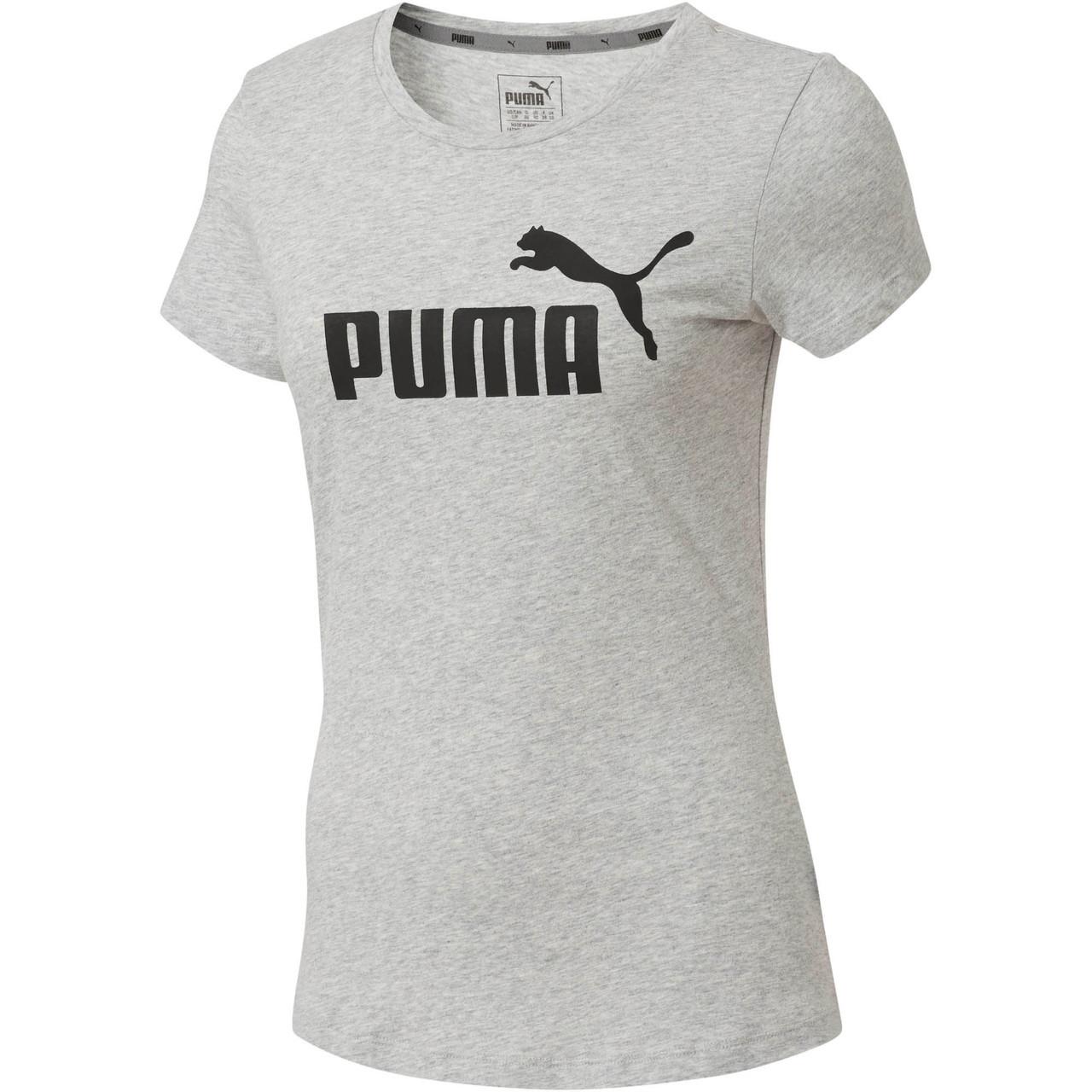 Женская спортивная футболка Essentials Tee