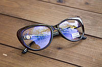 Компьютерные очки 8206-2