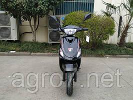 Новый скутер Spark SP125S-14