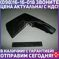 Фартук левый (переднего крыла) (производство  БРТ)  2110-8403513Р