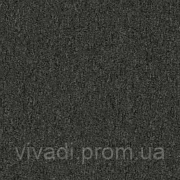 Килимова плитка - 01 First колір - 966