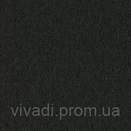 Килимова плитка - 01 First колір - 990