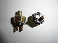 Выключатель сигнала торможения ВК12Б