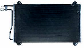 AutoTechteile Радиатор кондиционера MB Sprinter TDI CDI 96-06 9015000554