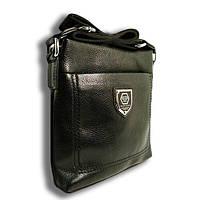 Philipp Plein мужская сумка планшет, фото 1