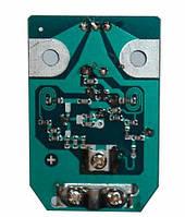 Антенный усилитель SWA-555