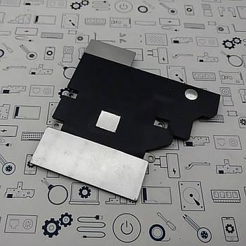 Термомодуль Lenovo B50-30 Uma Оригинал с разборки
