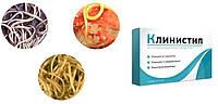 Клинистил – антигельминтное средство, фото 1