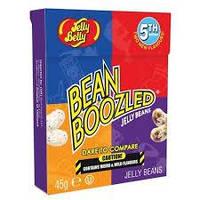 Bean Boozled 5th