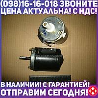 Привод вентилятора ЗАЗ, ТАВРИЯ (производство  г.Калуга)  191.3730-01