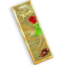 Шоколад Terravita - оптовые поставки из Европы