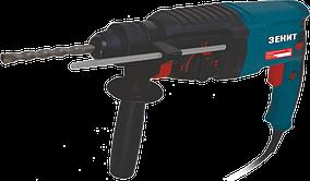 Перфоратор ЗП-1200 МС