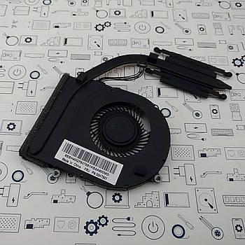 Б.У. Термомодуль Lenovo E550 Uma