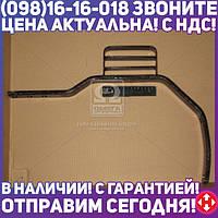 ⭐⭐⭐⭐⭐ Кронштейн крыла переднего МТЗ левый (пр-во МТЗ)