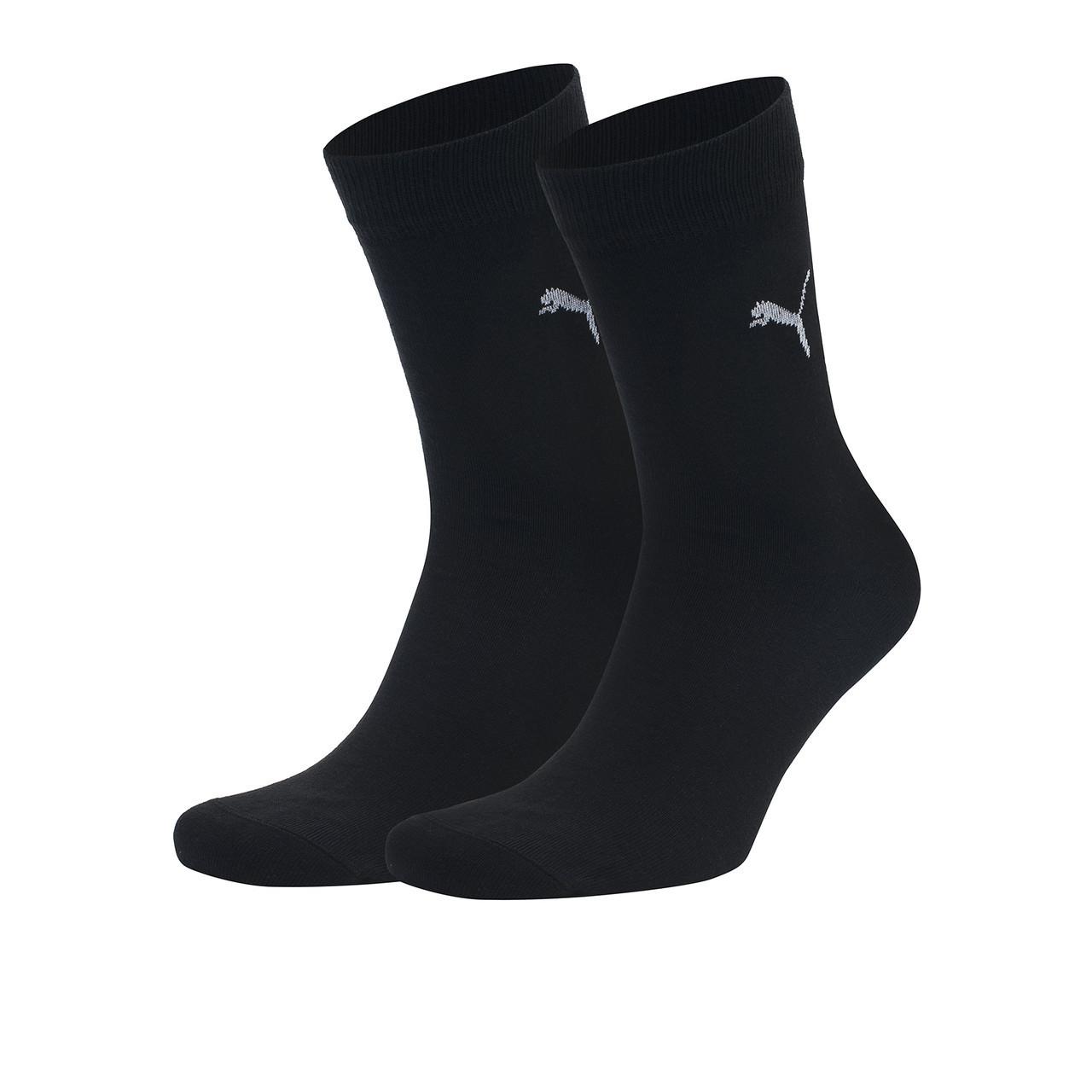 Мужские носки Puma Separate Tees