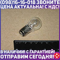 ⭐⭐⭐⭐⭐ Лампа 24V P21/5W24V 21/5W BAY15d (производство  OSRAM)  7537-UNV
