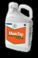 Гербіцид МайсТер® Пауер 57,5, о.д - 5 л | Bayer