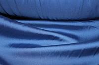 Ткань шелк армани джинс, фото 1