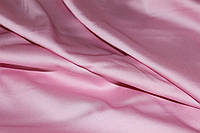 Нежно розовый! Ткань шелк армани