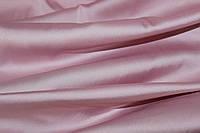 Пудра! Ткань шелк армани , фото 1