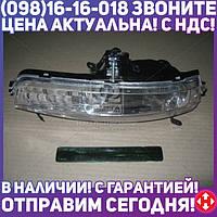 ⭐⭐⭐⭐⭐ Фара противотуманная правая ХЮНДАЙ ACCENT 06- (производство  TEMPEST) ХЮНДАЙ, 027 0234 H2C