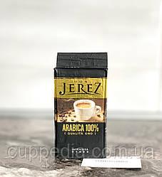 Мелена кава Don Jerez 100% Арабіка 250 грм