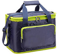 Изотермическая сумка Time Eco TE-3015SX 15 л.