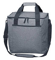 Изотермическая сумка Time Eco TE-4027 27 л.
