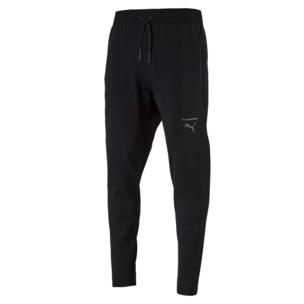 Мужские спортивные брюки Pace evoKNIT Move