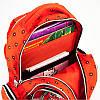 Рюкзак школьный Kite Hello Kitty HK18-525S, фото 3