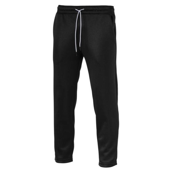 Мужские спортивные брюки RS-0 Capsule Men's Sweatpants