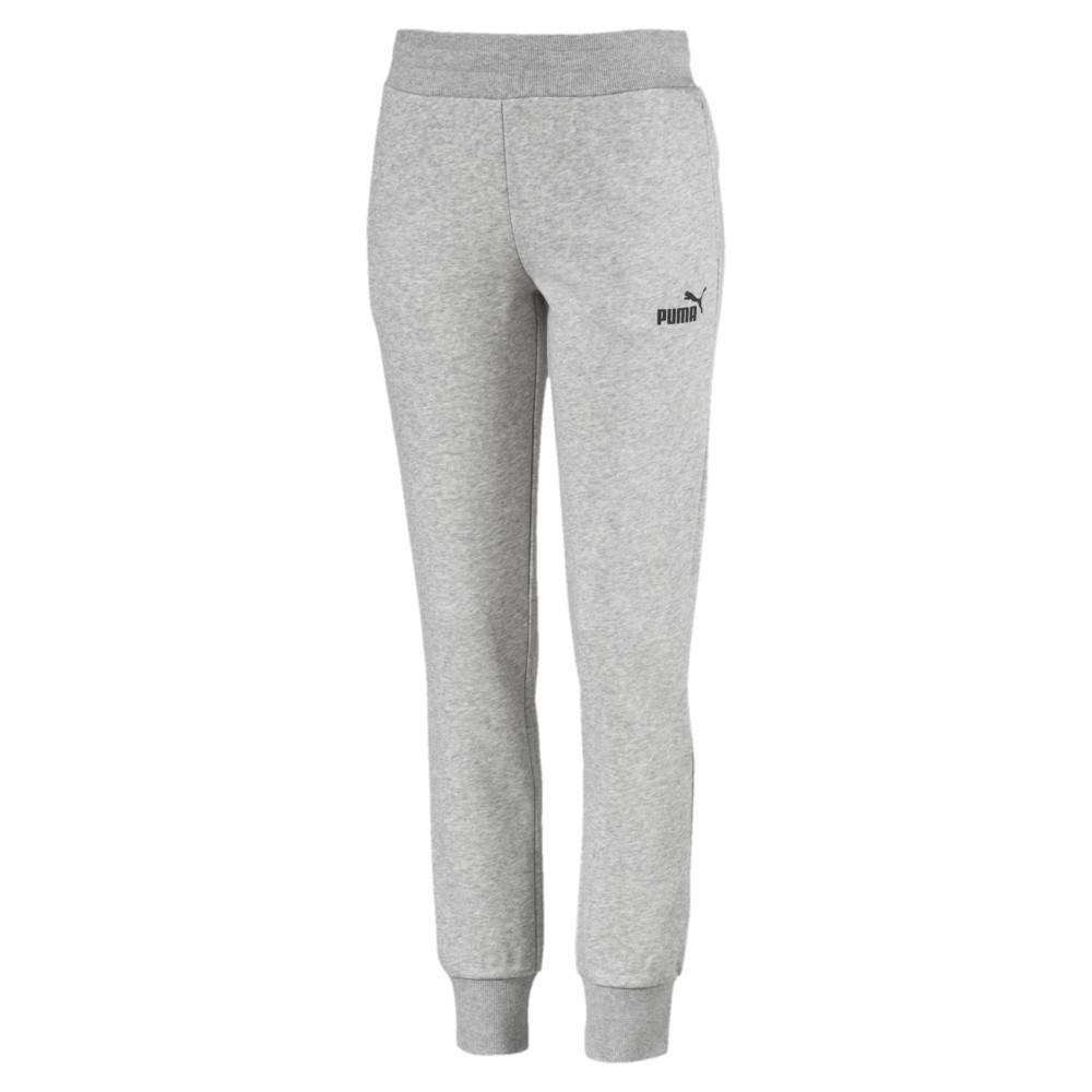 Женские спортивные брюки Essentials Fleese Pants