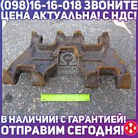 ⭐⭐⭐⭐⭐ Звено гусеницы Т 150,ДТ 75 до 1986 г.в. (производство  ЧАЗ)  150.34.101-2К-01