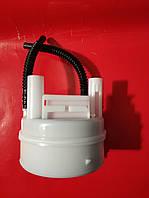 Топливный фильтр Рено Логан, фото 1