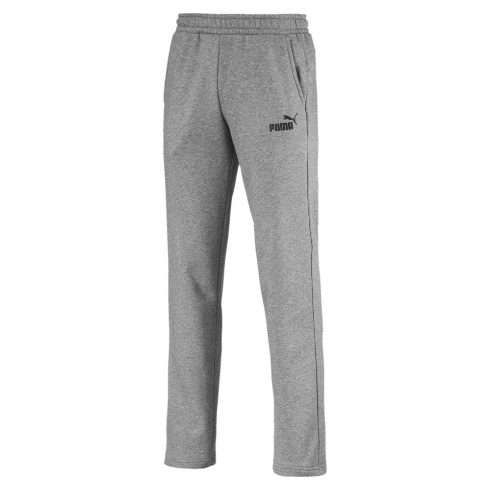 Мужские спортивные брюки Essentials Fleece