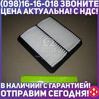 ⭐⭐⭐⭐⭐ Фильтр воздушный ДЕО LANOS 97- (производство  MANN) ДЕО,ЗАЗ, C2229