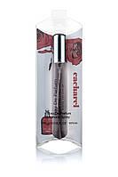 Жіночий міні парфуму Cacharel Amor Amor, 20 мл