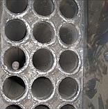 Твердотопливный котел Термит-TT 32 кВт эконом (без обшивки), фото 3