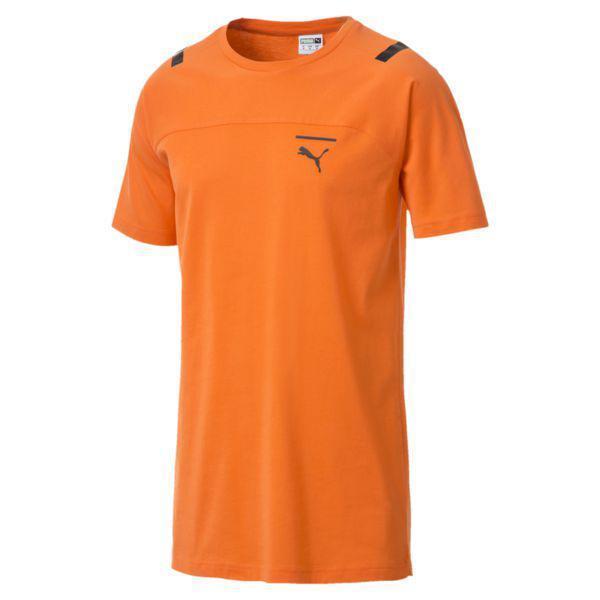 Мужская спортивная футболка Pace Tee