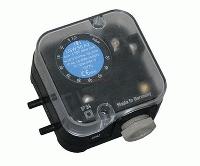 Датчик тиску газу Dungs LGW 50 A2