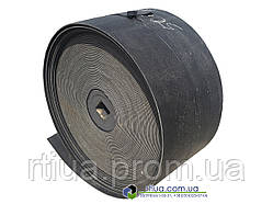 Конвейерная лента 100х2 мм