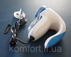 Машинка для снятия катышек с одежды Lint Remover 5880, фото 2