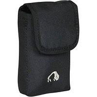 Mobile Case Micro чохол для телефону (Black)