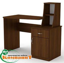 Стол письменный Школьник-3 Компанит