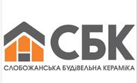 Кирпич Клинкерный СБК