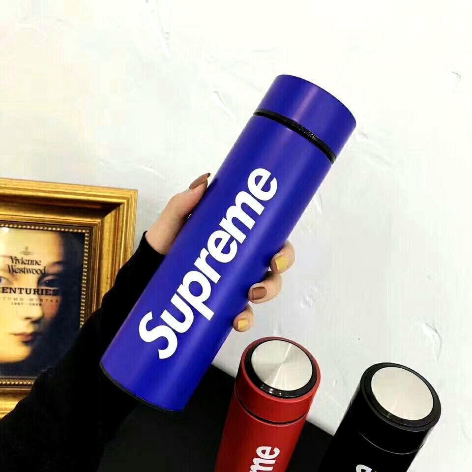 "Термос ""Supreme"" 500мл"