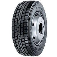 Грузовая шина 225/75R17.5 Lassa LS/T на ведущую ось