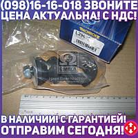 ⭐⭐⭐⭐⭐ Стойка стабилизатора ФОЛЬКСВАГЕН (производство  Monroe) ПAССAТ,ПAССAТ БИТЛ, L29626
