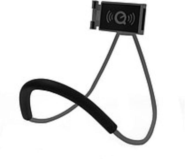 Универсальный держатель для телефона на шею (100 шт)