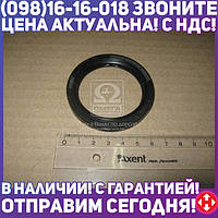 ⭐⭐⭐⭐⭐ Сальник дифференциала VW,AUDI,SEAT,SKODA (пр-во Corteco) 01031878B